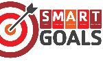 AM16-SMART-goals-web-image