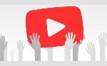 youtube-videos-sincronizados-640x400