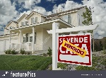 se-vende-casa-stock-picture-1818442