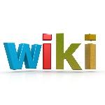 wiki_fotolia_68871205_m