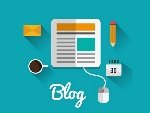 blog_diseno