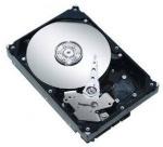 disco-duro-300x273