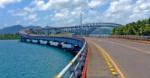 san-juanico-bridge-770x403