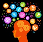 learning-clipart-11-s-brain-learning-clipart-1