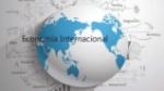 economia-internacional-1-638