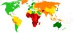 Life_expectancy_world_map