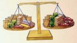 balance-of-payments-bop