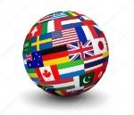 depositphotos_96261116-stock-photo-international-business-globe-world-flags