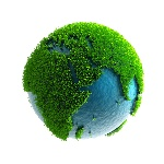 grass-covered-earth