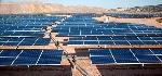 paneles-energia-solar-fotovoltaica