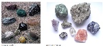 minerales1