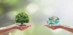 moocs-sobre-el-cambio-climatico-para-amantes-del-medio-ambiente
