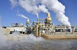 planta-energia-geotermica-600x397