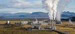 energy-renewable-geothermal-plant-nesjavellir-power-station-iceland