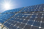 future-of-solar-cover