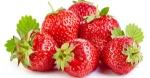fb_fruits