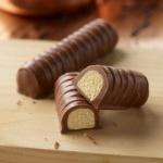 64051-caramel-truffle-chocolate-bar