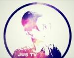 jus tv