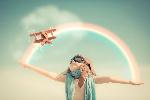 dream-1024x683