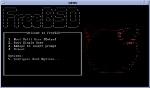 FreeBSD_10_Bootloader