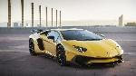 lamborghini-aventador-lp-750-4-yellow-cars-supercar