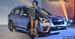 2019-Subaru-Forester-launch-Taiwan-2-850x445